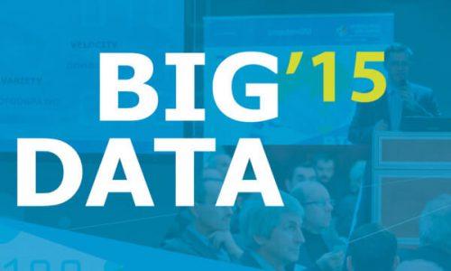 BigData_2015_print_new-2-600x400