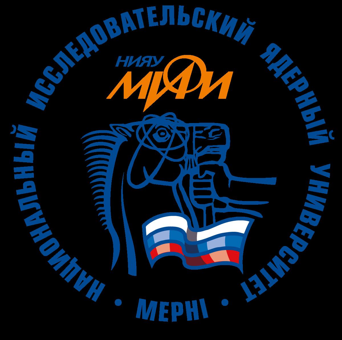 mephi-logo-ful-01